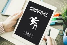 Certificate in Competency Development and Implementation - Virtual Learning