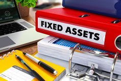 Certificate in Fixed Assets Accounting and Management Courses