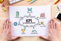 IIBA Endorsed Certificate in Key Performance Indicators (KPIs) - Virtual Learning