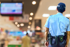 Certificate in Supervising Security Operations (in Arabic) Courses