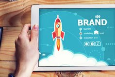 Certified Brand Manager - Virtual Learning