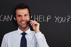 Certified Customer Service Professional - Virtual Learning