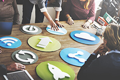 Certified Digital Marketing Specialist - Virtual Learning