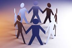 Certified Employee Relations Professional Courses