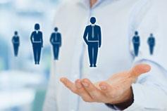 الأخصائي المعتمد في الموارد البشرية: من المفهوم التقليدي إلى الشراكة في العمل - التعلّم الافتراضي