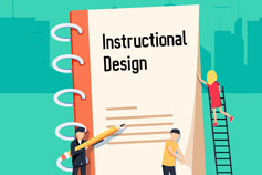Certified Instructional Design Practitioner