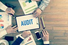 Certified Internal Auditor Exam Preparation