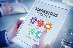 Certified Marketing Professional Courses