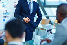 المدير المحترف المعتمد - التعلّم الافتراضي