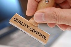 Certified Quality Management Professional - Virtual Learning