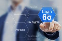 Certified Six Sigma Yellow Belt Courses