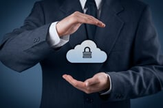 Cloud Management and Security: Principles and Best Practice
