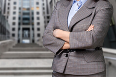 Communication and Presentation Skills for Female Professionals