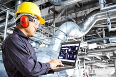 Cost Effective Maintenance - Virtual Learning