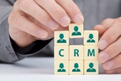 Customer Relationship Management Courses
