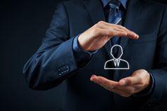 إدارة خدمة العملاء - التعلّم الافتراضي
