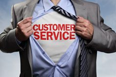 Customer Service Workshop Courses