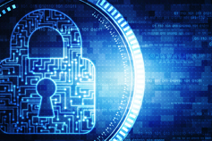 Cyber Security: Information Security Management Best Practice Training Courses