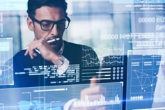 Data Analytics for Managers - Virtual Learning