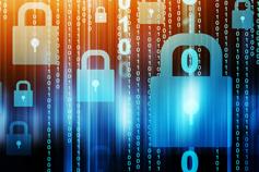 حوكمة البيانات والحماية وإدارة الامتثال