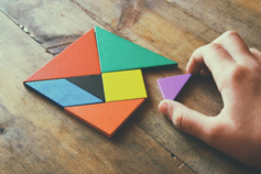 Design Thinking – The Next Competitive Advantage