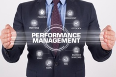 Designing and Implementing a Performance Management System Courses