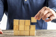Developing and Implementing the Business Plan - Virtual Learning
