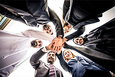 Developing a Successful Sales Culture - Virtual Learning