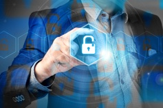 Digital Forensics and Cyber Investigations