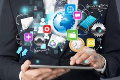 Digital Marketing Hands-on Masterclass