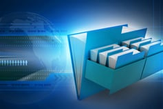 Digitization and File Management - Virtual Learning