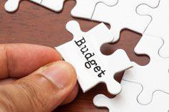 Effective Budgeting and Cost Control - Virtual Learning