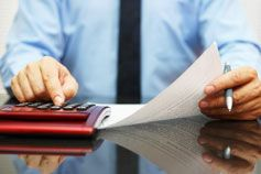 Effective Contract Preparation Courses