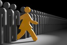 Women in Leadership: Impact through Self Awareness