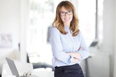 Efficient Administration Skills Courses