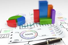 efficient-finance-accounting-courses