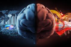 ورشة عمل الذكاء العاطفي - التعلّم الافتراضي