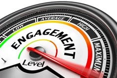 Employee Engagement: Strategy and Practices - Virtual Learning