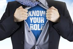 Employee Relations: Roles and Responsibilities Courses