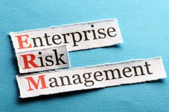 Enterprise Risk Management Courses