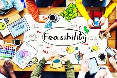 fFeasibility Studies: Preparation, Analysis and Evaluation Courses
