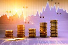 الإدارة المالية لغير الماليين - التعلّم الافتراضي
