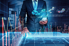 Financial Analysis and Forecasting: Tools and Techniques - Virtual Learning