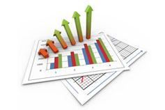 Financial Analysis Workshop - Virtual Learning