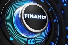 Certificate in Accounting and Financial Control - Virtual Learning