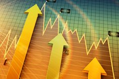 Financial Forecasting: Tools and Techniques Courses