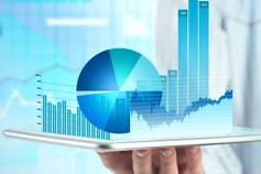 Financial Modeling: An Advanced Workshop