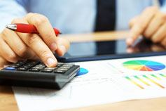 Financial Modeling Workshop Using Excel Courses