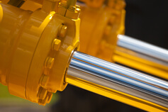 Fluid Power Systems: Hydraulics and Pneumatics Courses