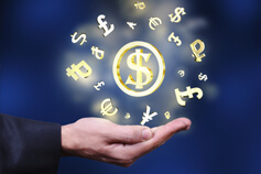 Forecasting and Analyzing Cash Flow Courses